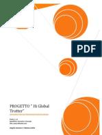 Fabiana Lotito Progetto di Marketing -concept e scenario