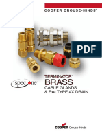 Brass Cable_Brochure March 04