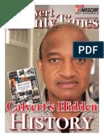 2021-02-11 Calvert County Times