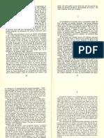 Bataille Georges - Sobre Nietzsche-11-20