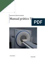 Manual_TAC