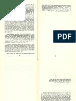 Bataille Georges - Sobre Nietzsche-21-30