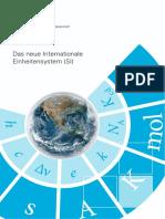Das_neue_Internationale_Einheitensystem_V2_2017