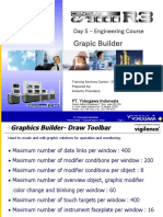10. Graphic Builder