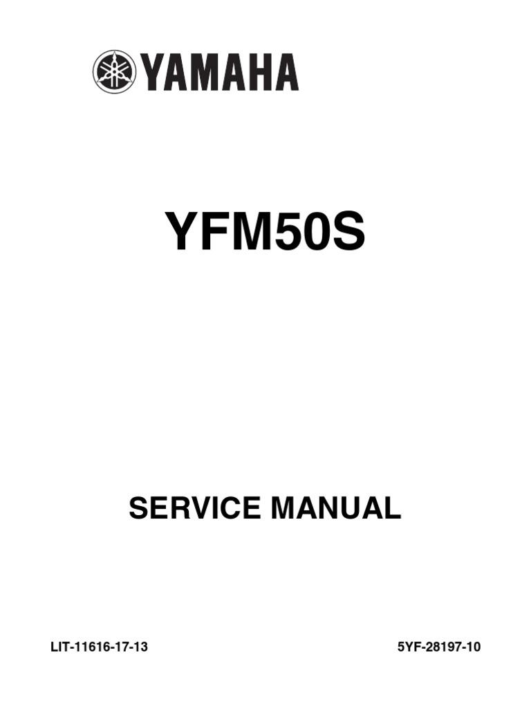 Awe Inspiring Raptor 50 Service Manual Transmission Mechanics 2 4K Views Wiring Database Numdin4X4Andersnl