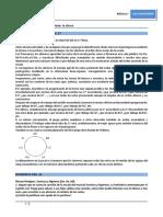 Solucionario_Musica_IUD02