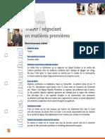 fiche_metier_trader_negociant_MP_CCN3100