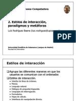 Estilos_Paradigmas_Metaforas