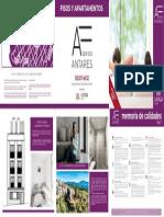 triptico_edificio_antares_web