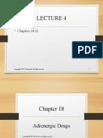 NUR138 lecture 4.18-21