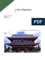 0historia_de_las_religiones-patatabrava