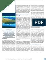 WMO.bulletin.april.2005.Indices