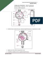 11Fisa de lucru-Comparatorul cu cadran