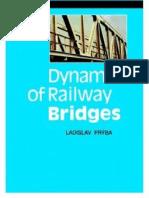 Dynamics of Railway Bridges
