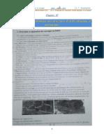 Chapitre 07 Pathologie Des Structres Dordre Physique Et Mécanique