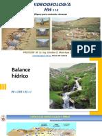 Sesión12_Balance hídrico_sembrando agua