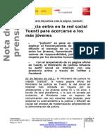 Justicia_entra_en_la_red_social_Tuenti_para_acercarse_a_los_más_jóvenes