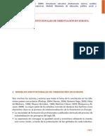 Tema_10._MODELOS_INSTITUCIONALES_DE_ORIENTACIÓN_EN_EUROPA.