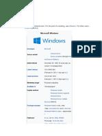 Windows - Copy (4)