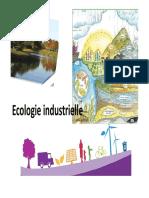 Example Ecologie