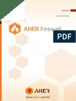 Akerfirewall 6.7.3 Pt Manual 003