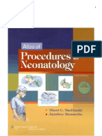 Atlas_of_Procedure_in_Neonatology.2007.4th_ed