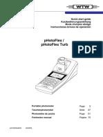 pHotoFlex_20050201_ManuelUtilisation