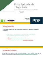yerfamar_CLASE 7 - FDP VARIABLES CONTINUAS