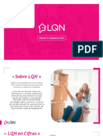 Brochure Digital 2020