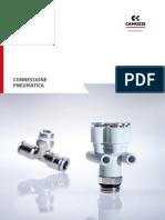CA-Connessione-pneumatica_ITA_2019_LowRes