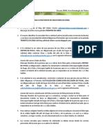 36623_plantilla-paso-a-paso-tramites-en-linea1