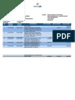 bjb_NET_20201222102151_