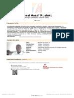 [Free-scores.com]_kusiaku-kossi-assaf-woakafu-wo-lonlon-ma-45678