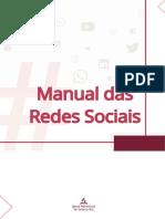 Manual Redes Sociais Iasd