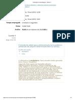 Verificação de Aprendizagem_Módulo V_Licitações Sustentáveis