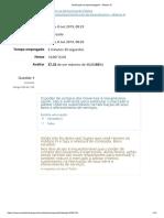 Verificação de Aprendizagem - Módulo III_Sustentabilidade na Administração Pública