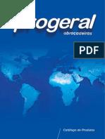 folder_progeral