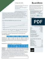 bgf-global-allocation-fund-class-a2-usd-factsheet-lu0072462426-de-de-individual