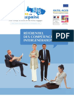 Referentiel Des Competences Intergenerationnelles