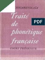chigarevskaia_n_traite_de_phonetique_francaise_compressed_compressed