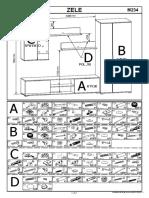M234-ZELE-DWO_BIP_compressed