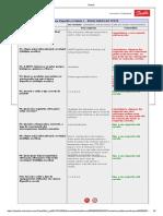 Danfoss Learning_ Câmara Frigorífica - Módulo 1 - Teste