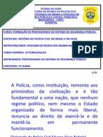 4.HISTÓRIA DA POL. CIVIL-BRASIL-ACRE - 2007 PDF