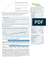 csnky-ishares-nikkei-225-ucits-etf-fund-fact-sheet-de-de