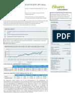 csnky-ishares-nikkei-225-ucits-etf-fund-fact-sheet-de-de