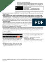 kiid-ishares-core-sp-500-ucits-etf-usd-acc-de-ie00b5bmr087-de