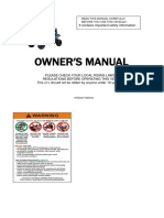 170cc_Owners_manual