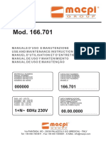 Macpi 166.701