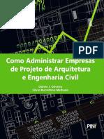Como_Administrar_Empresas_de_Projeto_de