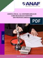 ghid_profesii_liberale_04022021 (1)_newsletter